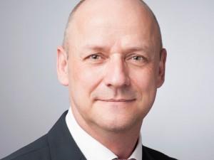 Christoph Schüpbach