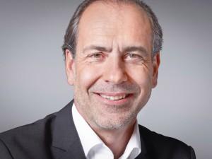 Bernd Jost