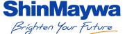 Logo-Shinmaywa-180x50