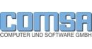 logos_client_comsa