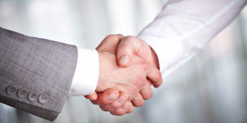 photodune-369921-handshaking-m-1024x682