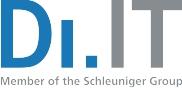 DiIT GmbH