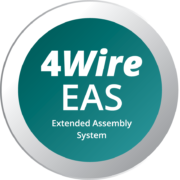 DiIT-Button_4Wire-EAS